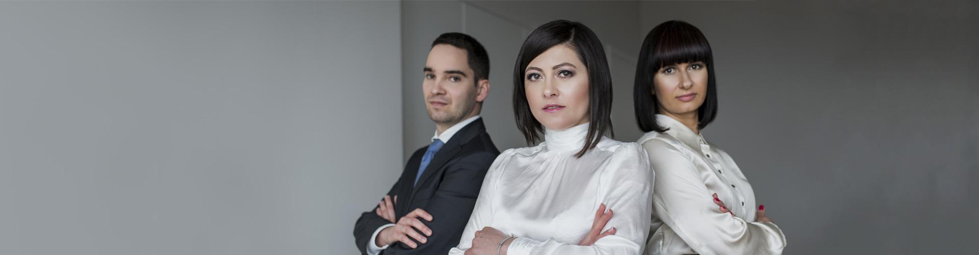 kancelaria-radcow-prawnych-swg-wroclaw