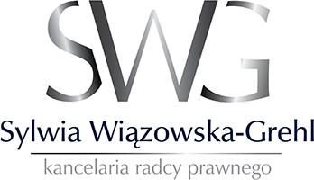 Kancelaria SWG